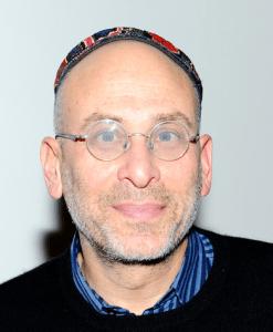 Michael Feinberg2